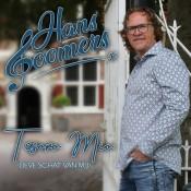 Hans Soomers - Tesoro mio (Lieve schat van mij)