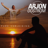 Arjon Oostrom - Pure Verleiding