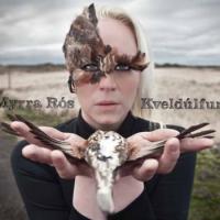 Myrra Rós - Kveldúlfur