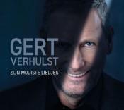 Gert Verhulst - Zijn Mooiste Liedjes