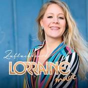 Lorraine - Zufluchtsort