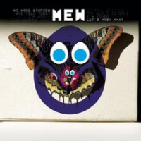 Mew - No More Stories...