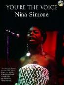 Nina Simone - You're The Voice