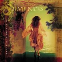 Stevie Nicks - Trouble In Shangri La