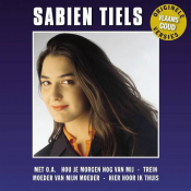 Sabien Tiels - Vlaams Goud