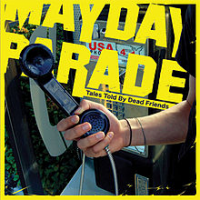 Mayday Parade - Tales Told By Dead Friends