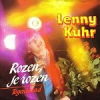 Lenny Kuhr - Rozen, je rozen