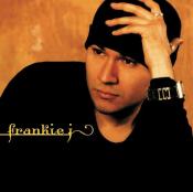 Frankie J - Frankie J