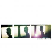 Ben Folds - Sunny 16