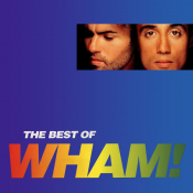 Wham! - The Best Of
