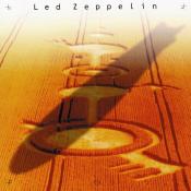 Led Zeppelin - Box Set