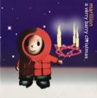 Marillion - A Verry Barry Christmas