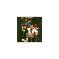 The Byrds - Premium Best