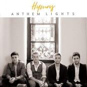 Anthem Lights - Hymns