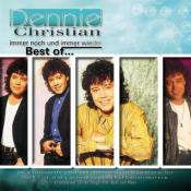Dennie Christian - Immer Noch und Immer Wieder
