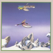 Yes - Yesshows (lp 1) (1980)