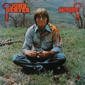 John Denver - Spirit