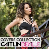 Covers Collection (CD 2)