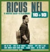 Ricus Nel - 10 + 10