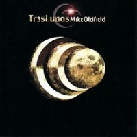 Mike Oldfield - Tr3s Lunas