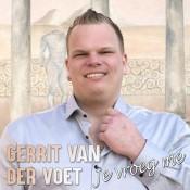 Gerrit van der Voet - Je vroeg me