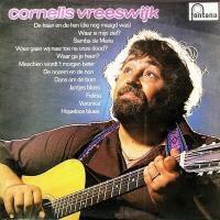 Cornelis Vreeswijk - Cornelis Vreeswijk