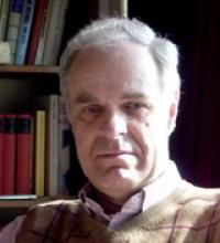 Walter Crommelin