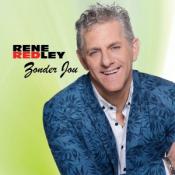 René Redley - Zonder Jou