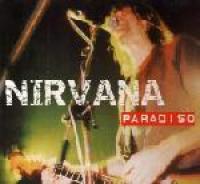 Nirvana - Paradiso