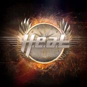 H.E.A.T - H.E.A.T II