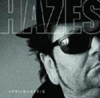 André Hazes - Strijdlustig