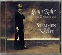 Lenny Kuhr - Stemmen in de nacht