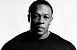 Dr. Dre - B---h N---as (Guitar tab)