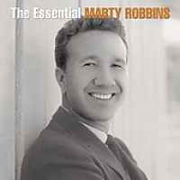 Marty Robbins - The Essential