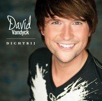 David Vandyck - Dichtbij
