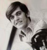 Elio Gandolfi