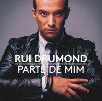 Rui Drumond - Parte de mim