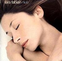 Lara Fabian - Nue +3 Bonus Tracks