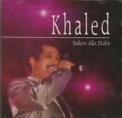 Khaled - Salou Al Nabi