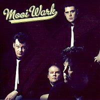 Mooi Wark - X