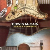 Edwin McCain - Scream & Whisper
