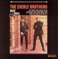 The Everly Brothers - Beat 'n Soul