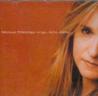 Melissa Etheridge - Melissa Etheridge Sings Janis Joplin