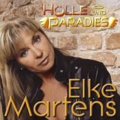 Elke Martens - Hölle und Paradies