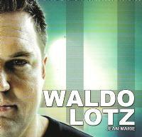 Waldo Lotz - Jean-Marie