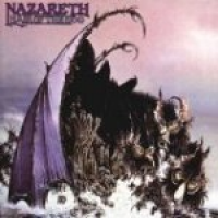 Nazareth - Hair Of The Dog (Remastered)