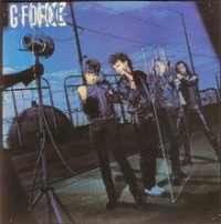 Gary Moore - G-Force (1980)