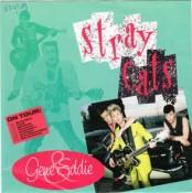 Stray Cats - Gene And Eddie