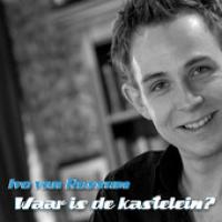 Ivo van Rossum - Waar is de kastelein?