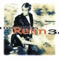Matthias Reim - Reim 3